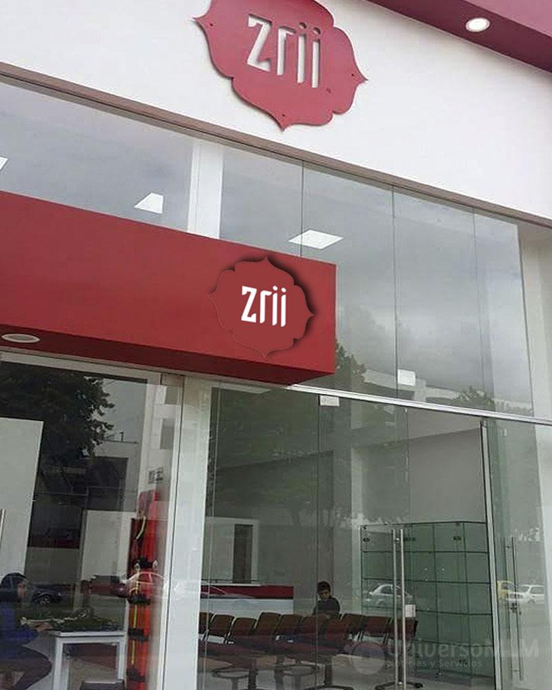 zrii-oficina-1