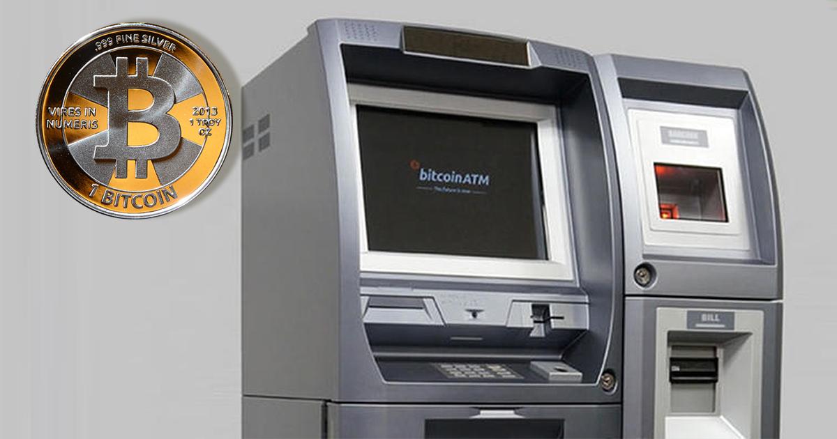 bitcoin-cajero