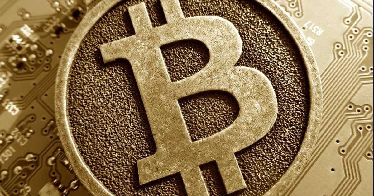 bitcoin-valor