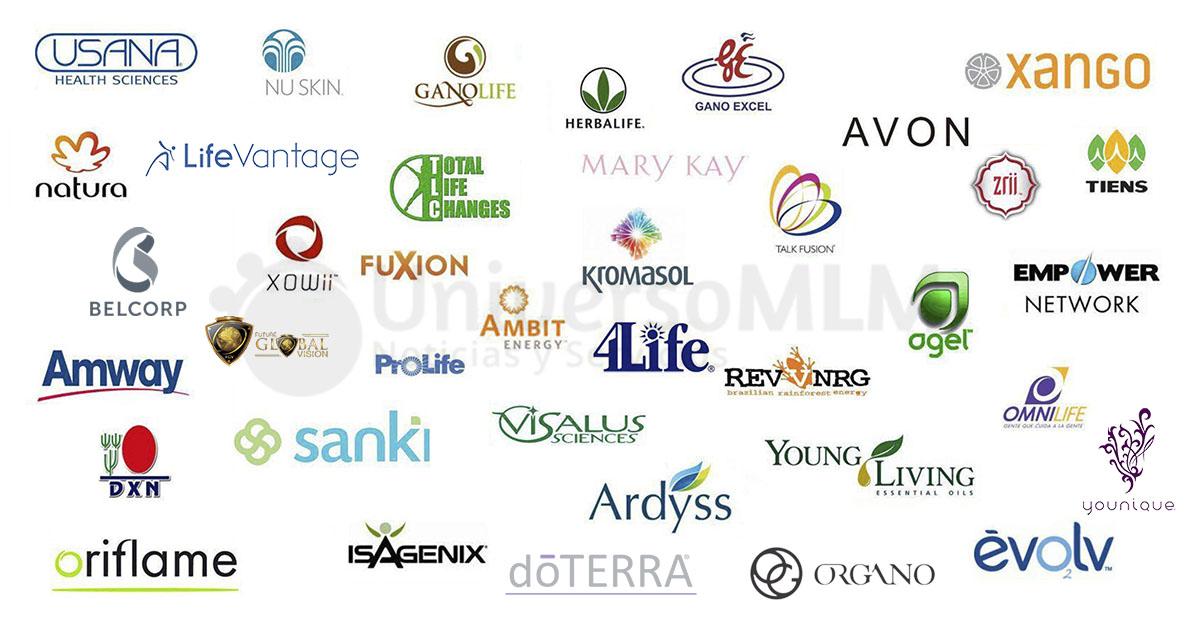 logotipos-mlm-universomlm