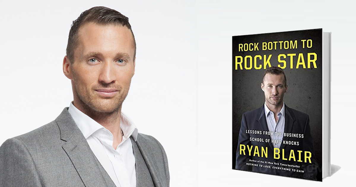 ryan-blair-book