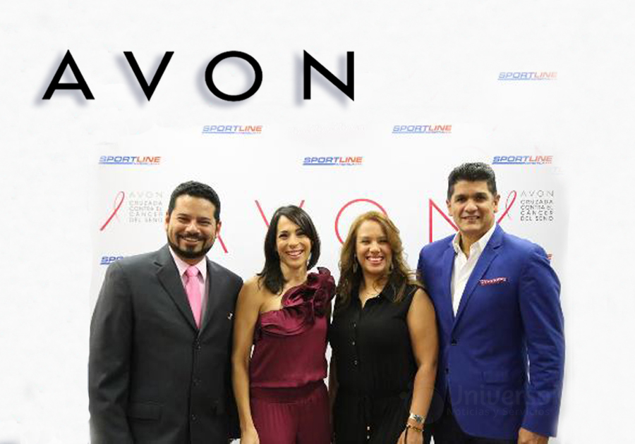avon-dominicana-contra-cancer