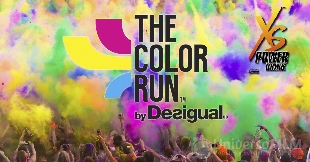 color-run-paint