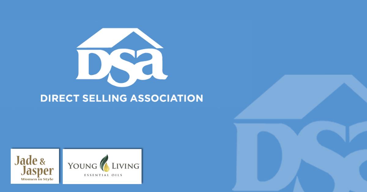 dsa-news-members
