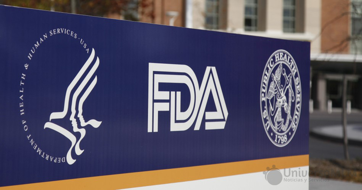 FDA, Foos and Drugs Admninistration