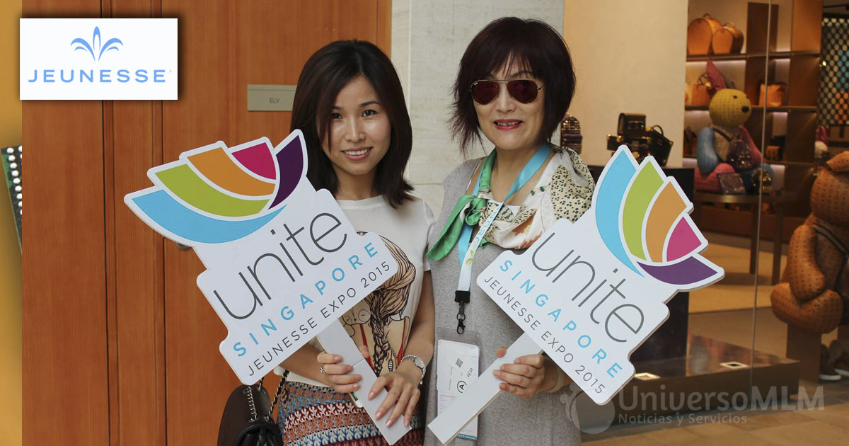 jeunesse-expo-singapoure