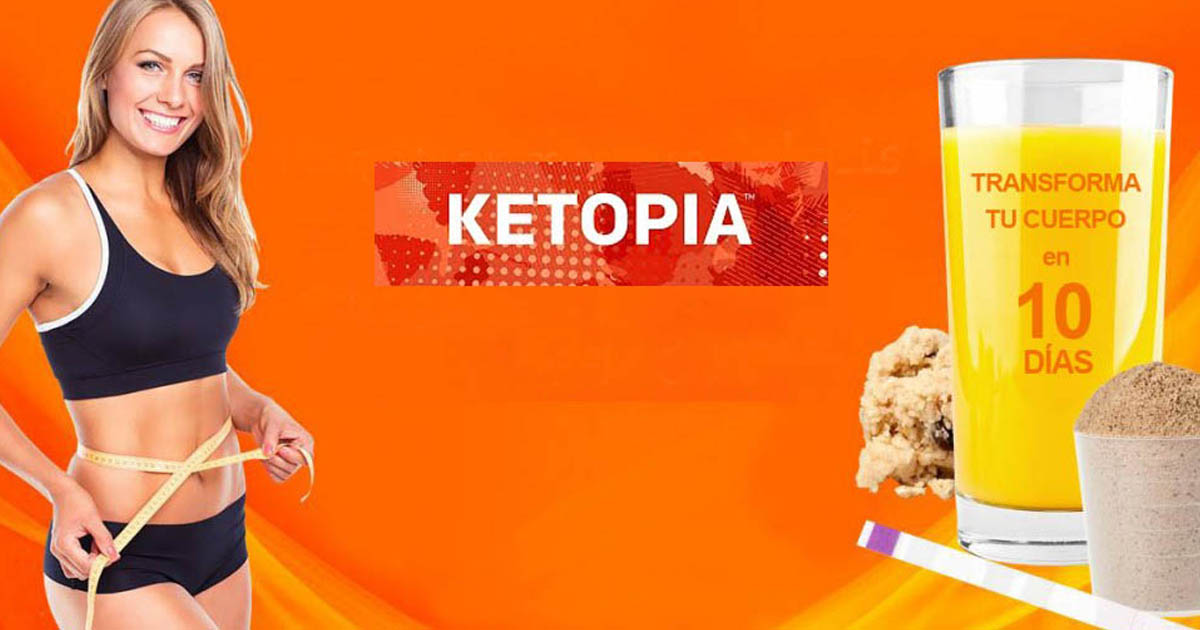 ketopia-forever