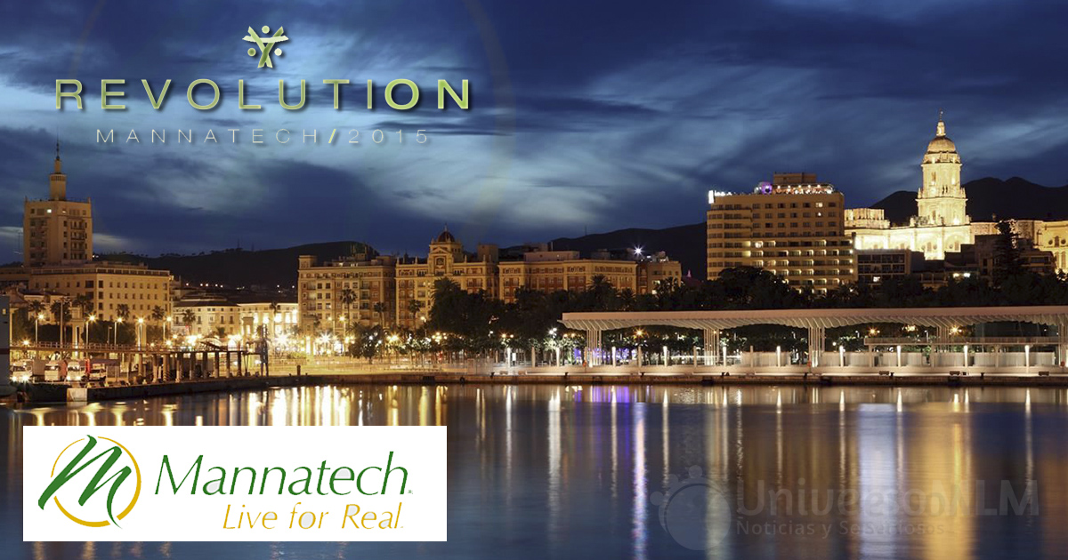 mannatech-revolution-2015