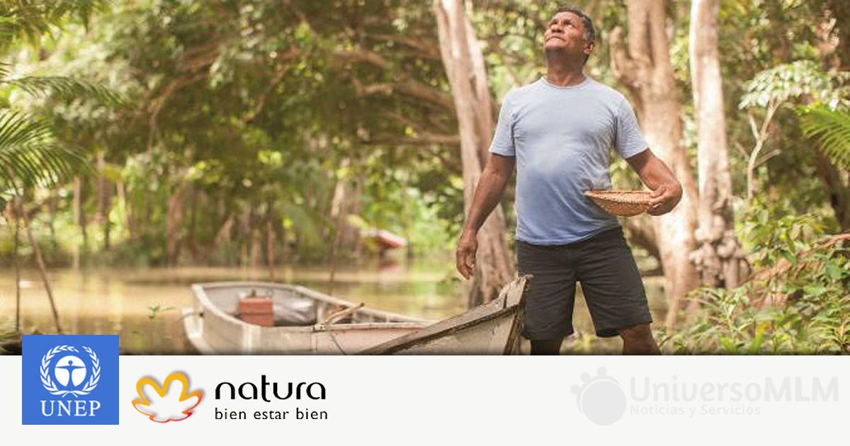 natura-naciones-unidas.jpg