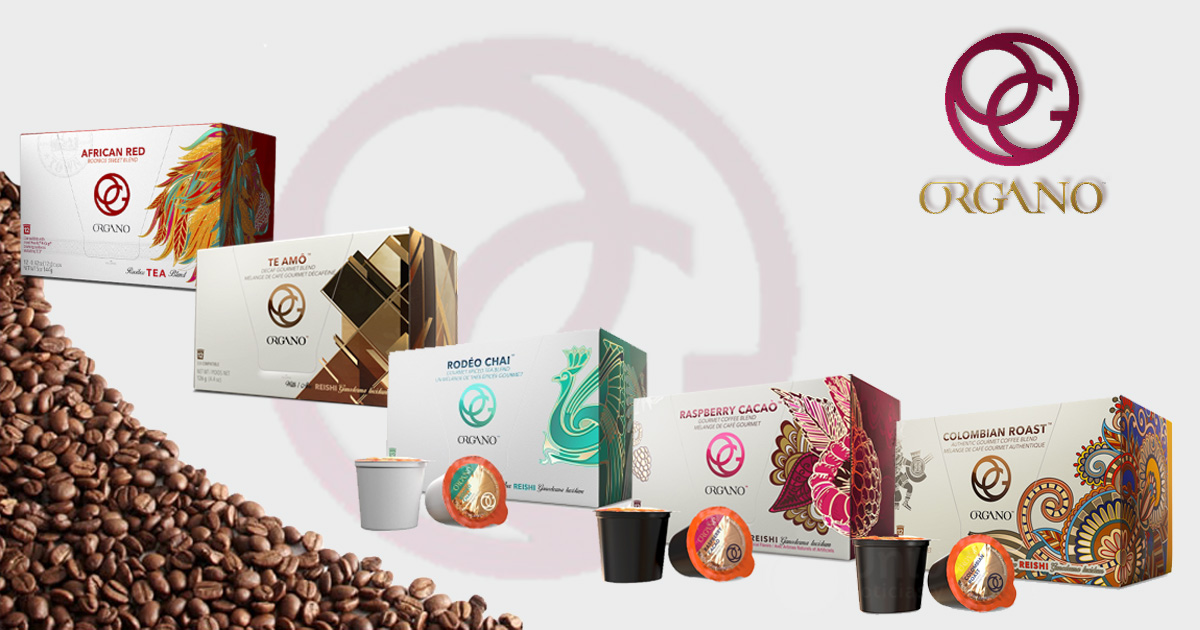 organo-gold-new