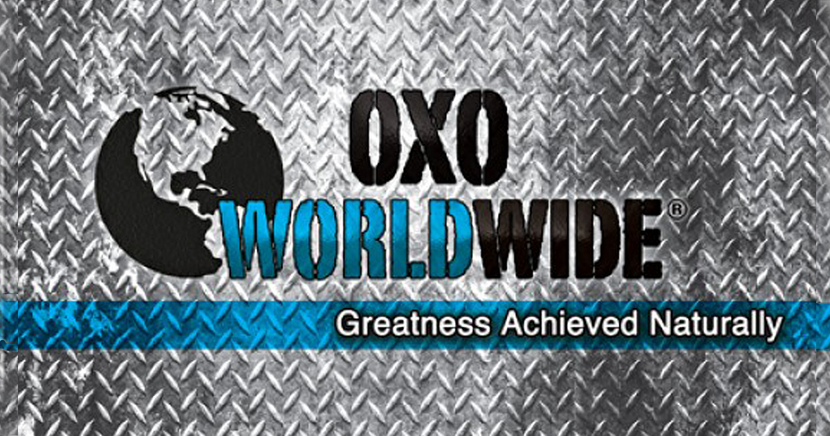 oxo-worldwide-francais