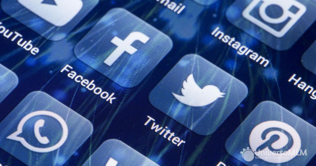 redes-sociales-estafas