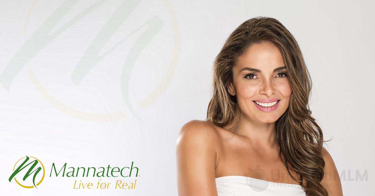 riczabeth-sobalvarro-mannatech