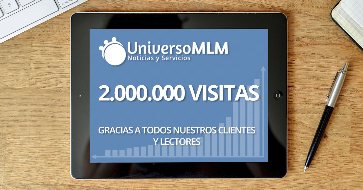universomlm-millones-visitas