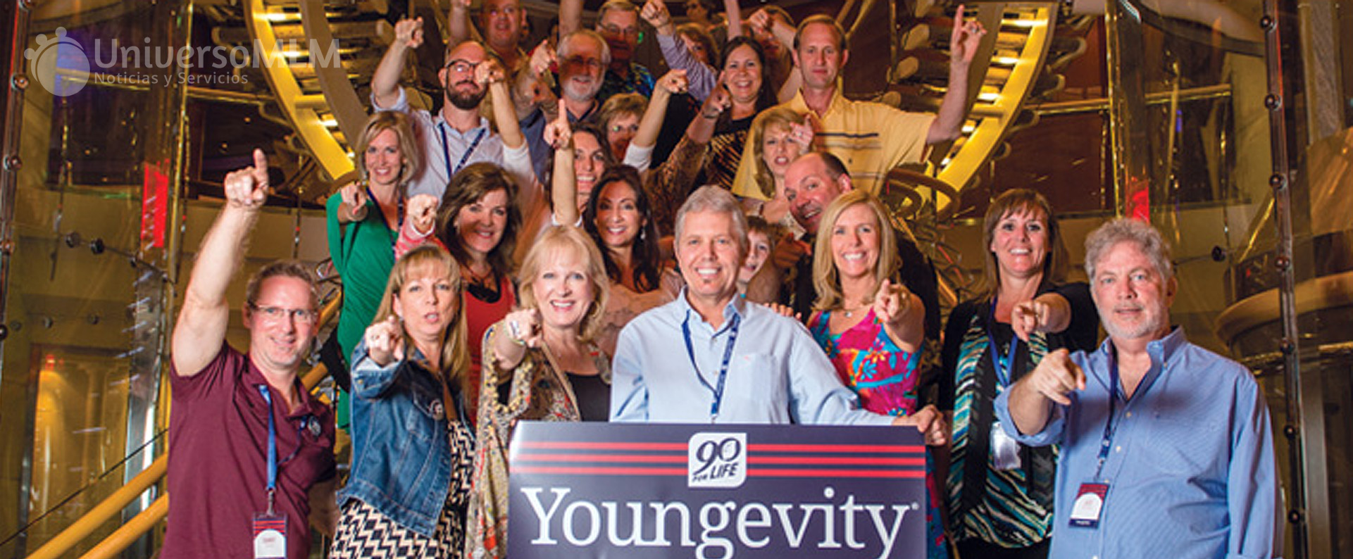 youngevity-international-
