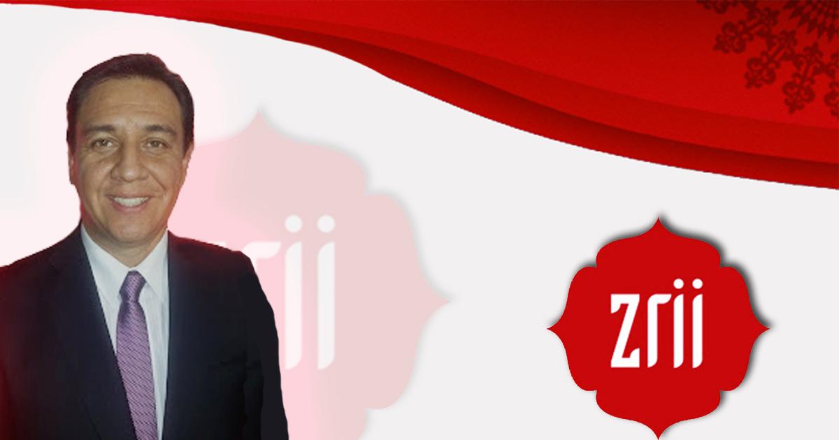 zrii-diego-mauricio-cardozo
