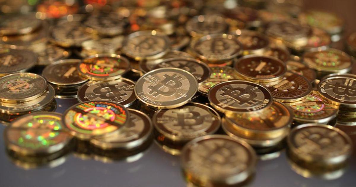 La Minería de BitCoin tendrá que ser declarada ante la Hacienda Pública