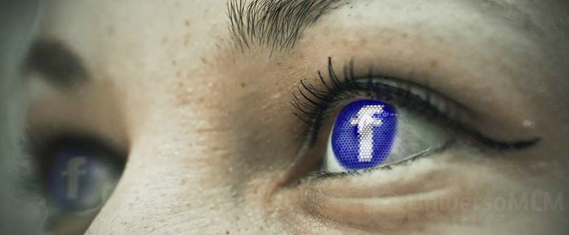 Facebook puede influir en nuestro estado de ánimo