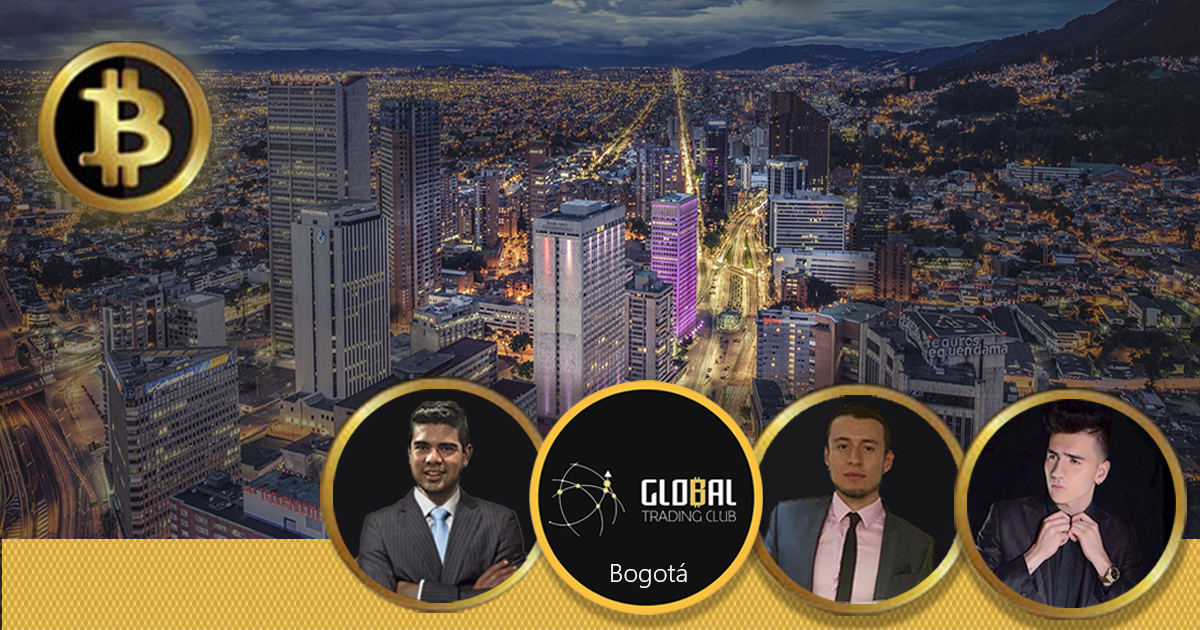 global-trading-club-colombia
