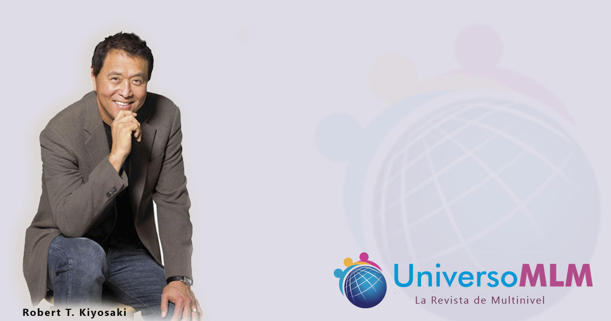 kiyosaki-universomlm