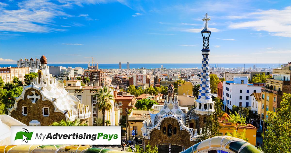 La ciudad de Barcelona acoge el III Evento Nacional de MAP
