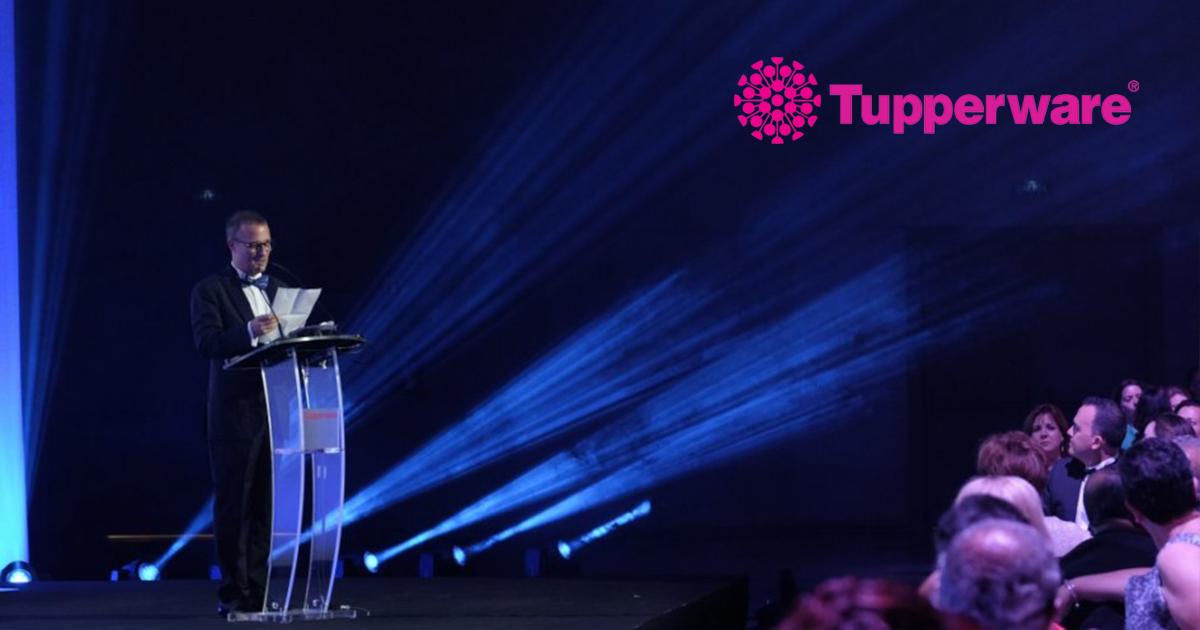tupperware-port1