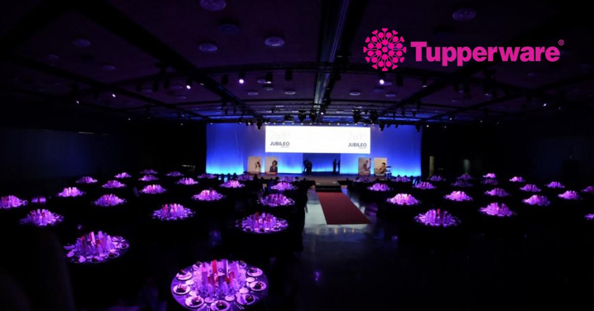 tupperware-port2.jpg